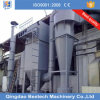 Smoke Collecting System, Bag Dust Collector