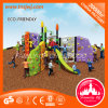 Hot Sale Children Plastic Kids Rock Climbing Wall
