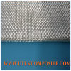 Compatible with Epoxy Resin 500GSM Fiberglass Cloth for Boat