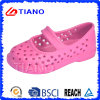Girls Cacusal Clog Shoes (TNK30019)