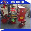 Semi-Antomatic Maize Seeding/Planting Machine