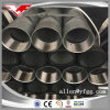 Youfa Good Qaulity Threaded Gi Steel Pipes with Coupling