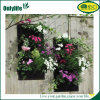 Onlylife Outdoor Vertical Wall Garden Planter