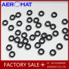 High Quality Different Color Viton O Ring, EPDM O Ring, NBR O Ring Manufacturer Made in Aeromat