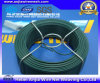 PVC Coated Galavnized Steel Wire Small Coil Iron Wire