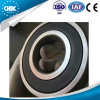 Chrome Steel Machinery Parts of Deep Groove Ball Bearing RS Seals 6221