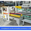 Cartoning Sealing Machine for Bottling Water/Beverage/Juice/Cans
