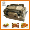 Automatic Gas Rolling BBQ Grill