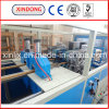 PE/PVC/PP Pipe Production Line for Gas/Water Supply (SJ)