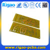 2016 Good Supplier PCB Assembly Drawing Example
