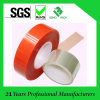 Factory Price Double Sided Pet Adhesive Tape with Free Sample