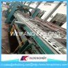 High Quality Automatic Sand Production Line