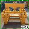 High Capacity Billet Lifting Device