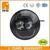 5 3/4 LED Headlight Emark LED Headlight for Harley