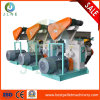 Wood Pellet Granulator Sawdust Straw Biomass Grass Pellet Machine