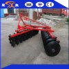 24 Discs Light Disc Plough for 50-60HP Tractor