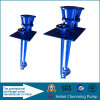 Cm Chinese Famous Brand Cheap Acid Water Resistant Sump Pumps