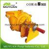 Wear Resistant Anti-Acid Heavy Duty Slurry Pump
