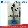 Low Cost Metal Z5032C Z5040C Z5045C Vertical Drilling Machine for sale