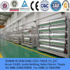 Soft Aluminium Foil 12mic Used in Air-Conditioner