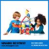 Preschool Super Educational Magnetic Smartrod Construction Toy