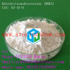 Pharmaceutical Grade CAS: 53-43-0 Anabolic Steroid Hormones Dehydroepiandroster-One (D-H-E-A)