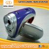 The Most Beautiful Camera Plastic Injection Mold in Shenzhen/Huizhou/Guangzhou