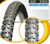 Superior Quality Mountain Bicycle Tire 26X2.60