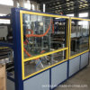 10-15cartons/Min Carton Packing Machine for Beverage Cans (WD-XB15)