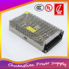 100W 15V Cerfified Standard Single Output Switching Power Supply