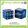6.4cm Puzzle Cube with Gifts Box for Promo