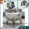 Bls Soup Kettle for Sale/Industrial Soup Cooking Pot/Kettles Soup