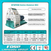 Hot Sales Duck Feed Hammer Machinery with CE/ISO/SGS