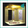 Passenger Elevator with Good Quality Sum-Elevator