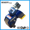 Low Profile Hydraulic Torque Wrench (SV31LB)