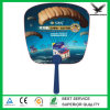 OEM Advertising Cheap Hand Held Fan