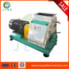 1-5t Wood Sawdust Shredding Machine Feed Wood Hammer Mill