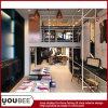 Fashion Display Furniture for Suit/Shirt Bespoken Store From Guang Zhou Factory