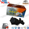 Hangcha Engine Water Pump/ Hangcha Forklift Water Pump