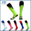 Professional Soccer Socks Men Sports Anti Slip Football Socks