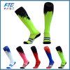 Professional Soccer Socks Men Thickening Sports Anti Slip Soccer Socks