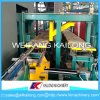 High Quality Vertical Moulding Machine, Injection Moulding Machine