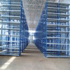 Medium Duty Long Span Shelf Warehouse Storage Rack