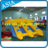 Watersport Inflatable Fly Fish, Flying Fish Boat, Inflatable Flying Tube for 6 Persons