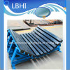 Impact Bed with High Quality for Belt Conveyor (GHCC-90)