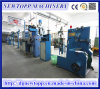 Extruding Line for BV/Bvr Building Wire Cable