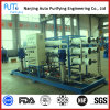 Reverse Osmosis Water Filter Installation