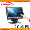 Best Quality Professional Metal Case 7 Inch Touch Screen Monitor