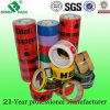 BOPP Packing Tape / Adhesive Tape