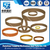 High Performance Wear Strips Bearing Tape Guide Strip